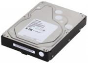 Toshiba Announces 5TB Surveillance Hard Disk …