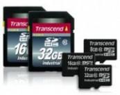 transcend1-4-15