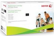 xerox30-3-15