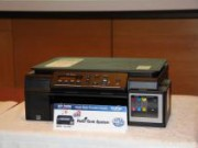 Brother Launches New Ink Refill Tank Printer …