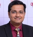 digisol_kalpak-bhatt