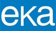 Eka Software Solutions Launches Commodity Ana…