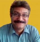 iREVO Appoints Rajan Sharma as VP -Sales