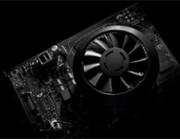 Savera Marketing Launches Gainward GeForce GT…