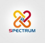 Juniper Networks Recognizes Spectrum Networks…