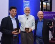 WPG, Microsoft & Intel Launches NuPC