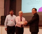 Wacom Awarded Iris Computers in Japan