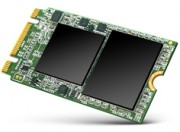 ADATA Launches SP600 NS34 M.2 2242 SATA 6Gb/s…