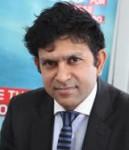 Lenovo names Rahul Agarwal as MD, India