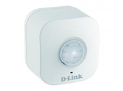 D-Link brings IoT Products to India