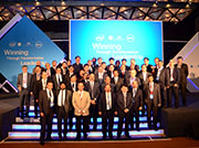 Dell and CAI recognize India's Best CIOs in t…