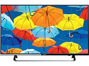Intex Launches Full HD TV in 40 inch Screen S…