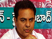 IT Minister of Telangana to launch Techwave C…