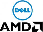 AMD and Dell Support Bioinformatics Studies a…