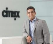 Citrix Appoints Jatin Bakshi as Business Head…