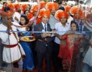 DELL Inaugurates 500th Dell Exclusive Store i…
