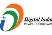 digitalindia_logo
