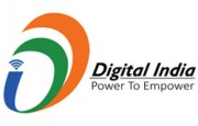 The Digital India Program Unveiled by PM Nare…