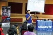 gigabyte30-6-15