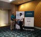 Kaspersky Lab Conducts Customer Pitstop Event…