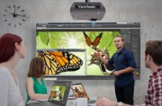 ViewSonic Introduces LightStream Full HD 1080…