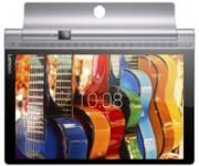 Lenovo Introduces Best Entertainment Tablets …