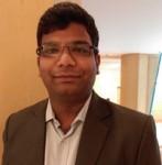 WinMagic announces partnership with Bangalore…