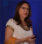 Intel hosts second Intel India Academic Forum…