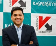 Kaspersky lab Concludes Partner Pitshop in Co…