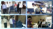 Konica Minolta Organised Multi-City Roadshows…