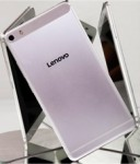 Lenovo launches PHAB Plus