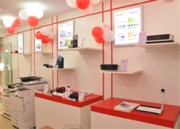 Ricoh India opens first Flagship Retail Store…