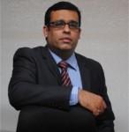 TP-LINK appoints Mr Sanjay Sehgal as VP SMB- …