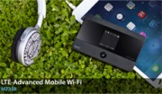 TP-Link Launches M7350-Advanced Mobile Wi-Fi …