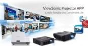 viewsonic24-11-5