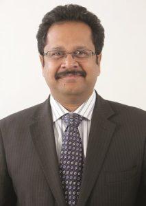 K.Bhaskhar