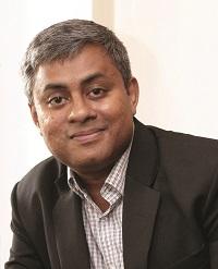 Amit Nath