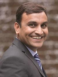 Nilesh Jain,Trend_Micro