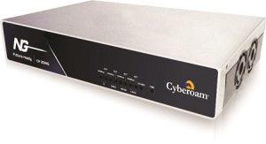 Cyberoam CR15i
