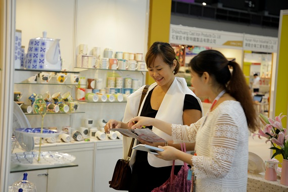Gifts & Home show (3)