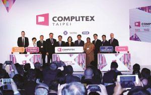 computex-1